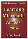 access2016_cover